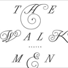 The Walkmen: &lt;i&gt;Heaven&lt;/i&gt;