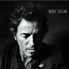 &lt;i&gt;Bruce Springsteen and the Promise of Rock 'n' Roll&lt;/i&gt; by Marc Dolan