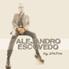 Alejandro Escovedo: &lt;i&gt;Big Station&lt;/i&gt;