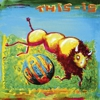 Public Image Ltd.: <i>This is PiL</i>