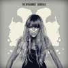 The Mynabirds: &lt;i&gt;Generals&lt;/i&gt;