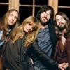 Grace Potter: The Courage To Disappear