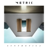 Metric: &lt;i&gt;Synthetica&lt;/i&gt;