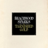 Beachwood Sparks: &lt;i&gt;The Tarnished Gold&lt;/i&gt;