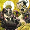 Baroness: &lt;i&gt;Yellow &amp; Green&lt;/i&gt;