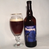 Weyerbacher Blasphemy Oak-Aged Belgian-Style Quad