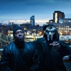 JJ DOOM: The Best of What's Next