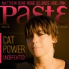 Paste mPlayer Issue 58 Is Live!