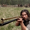 &lt;i&gt;Hell on Wheels&lt;/i&gt; Review: &quot;Scabs&quot; (Episode 2.04)
