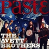 Paste mPlayer Issue 60 Is Live!