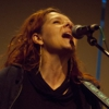 Neko Case Photos - Chicago, Ill.