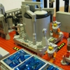 The &lt;i&gt;Breaking Bad&lt;/i&gt; Meth Lab in LEGO Form