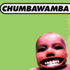 25 Great Tweets About Chumbawamba's Breakup