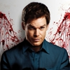 Check out Teaser Photos for <i>Dexter</i> Season 7