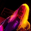 Dinosaur Jr./OFF! Photos - Atlanta, Ga.