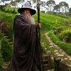 See 10 Stills from &lt;i&gt;The Hobbit: An Unexpected Journey&lt;/i&gt;