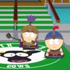 See Four Stills For The Upcoming <i>South Park: The Stick of Truth</i> Videogame
