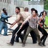 See Stills from <i>The Walking Dead</i> Season 3