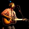 Ben Gibbard, Jay Farrar and John Roderick - New York, NY - Webster Hall - 10/28/09