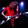 Jay Reatard and GG King Photos - Atlanta, GA - The EARL - 12/3/09