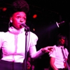 Janelle Monáe Photos - Atlanta, GA - Smith's Olde Bar 4/5/10