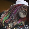 New Orleans Jazz & Heritage Festival 2010 Photos Ft. George Clinton, Black Crowes, Dr. John, Many More