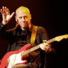 Mark Knopfler and Pieta Brown Photos - New York, NY - United Palace Theatre - 5/6/10