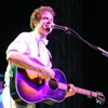 Josh Ritter - Atlanta, GA - Variety Playhouse - 5/13/10