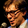Justin Townes Earle Photos - Sellersville, PA - Sellersville Theatre - 6/13/10