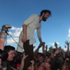 Austin City Limits Day Three Photos Ft. The National, Edward Sharpe, The Eagles, More