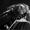 My Morning Jacket and Holly Miranda Photos - New York, NY - Terminal 5