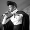 Voodoo 2010 Photos Ft. Janelle Monae, Weezer, Jonsi, Drake, Many More