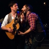 Mumford & Sons Photos - Philadelphia - Electric Factory