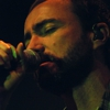 Broken Bells and Maps &amp; Atlases Photos - Chicago, IL