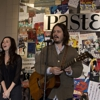 The Civil Wars Photos - Decatur, GA