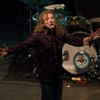 Robert Plant, North Mississippi Allstars Photos - Atlanta, GA