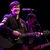 The Mountain Goats, Megafaun Photos - Atlanta, Ga.