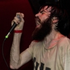 Titus Andronicus Photos - Atlanta, Ga.