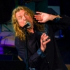 Robert Plant Photos - Seattle, Wash.