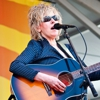Jazz Fest Day 4 Photos ft. Lucinda Williams, Wilco, More