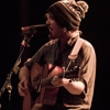 Fleet Foxes Photos - Atlanta, Ga.