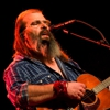 Steve Earle Photos - Seattle, Wash.