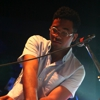 Toro Y Moi Photos - Busan, South Korea