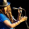 A Day In The Life Of Erykah Badu