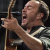Dave Matthews Band Caravan Photos - Chicago, Ill.