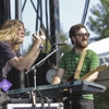 Pitchfork Music Festival Day Three Recap