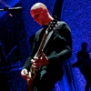 A Perfect Circle Photos - Atlanta, Ga.