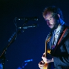 Bon Iver, The Rosebuds Photos - Chicago, Ill.