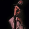 Justin Townes Earle Photos - Columbus, Ohio
