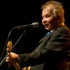 John Prine Photos - Woodinville, Wash.